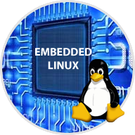 embedded systems training institutes in bangalore